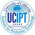 UCIPT Logo.jpg