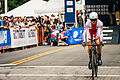 UCI Bike Race 2015 (21047018984).jpg