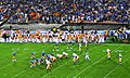 UCLA-Tennessee-Sept-1-2008.jpg
