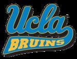 UCLA-Ursoj skribas logo.png