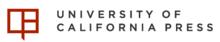 Presse de l'Université de Californie