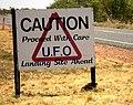 UFO Landing Site.jpg
