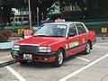 UJ4360(Urban Taxi) 19-10-2018.jpg