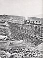 UP No 119 May 9 1869.jpg
