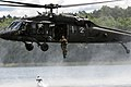 US, Canadian paratroopers conduct water survival training 140614-Z-VF433-034.jpg