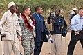 US-AFRICOM-Photo.jpg