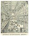 US-D.C.(1891) p159 WASHINGTON, LIBRARY OF CONGRESS.jpg