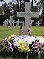 USA-memorialday-24My9-3924.jpg