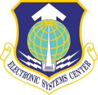 USAF - Electronic Systems Center.png
