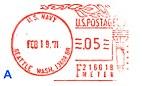 USA meter stamp AR-NAV9p2A.jpg