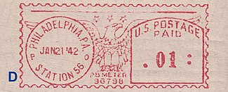 USA meter stamp PO-A3p2D.jpg