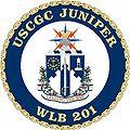 USCGC Juniper Crest.jpg