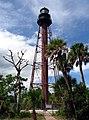 USCG Anclote Keys Lighthouse.jpg