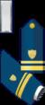 USCG O2.png