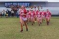 USC Rugby versus Nambour Toads women 2021-06-26 1.jpg
