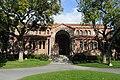 USC Stoops Hall 02.jpg