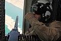 USMC-100902-M-5889H-029.jpg