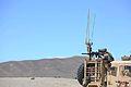 USMC-110515-M-2678M-013.jpg
