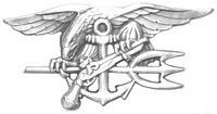 USN - SEAL Enlisted.jpg