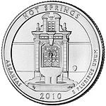 USQuarter2010HotSprings.jpg