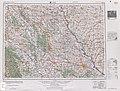 USSR map NL 35-2 Iasi.jpg