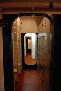 USS Alabama - Mobile, AL - Flickr - hyku (87).jpg