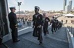 USS America commissioning 141011-N-LQ799-319.jpg