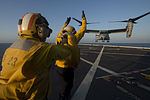 USS Anchorage commissioning 130423-N-DR144-048.jpg