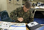 USS Bataan activity DVIDS261085.jpg