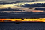 USS Carl Vinson action DVIDS260450.jpg