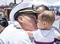 USS Carl Vinson returns to San Diego 150604-N-AR962-117.jpg