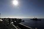 USS Carl Vinson tiger cruise 120520-N-ZI635-163.jpg
