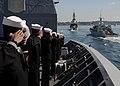 USS Chosin DVIDS290690.jpg
