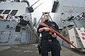 USS Cole 150130-N-TC720-218.jpg