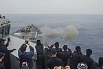 USS Fitzgerald operations 150613-N-XM324-227.jpg