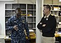 USS Frank Cable action 150310-N-WZ747-077.jpg