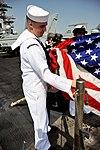 USS GEORGE H.W. BUSH (CVN 77) 140524-N-CS564-014 (14164459838).jpg