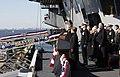 USS George H. W. Bush 3.jpg