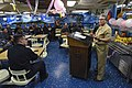 USS Hopper celebrates women's contributions 150330-N-FK070-046.jpg