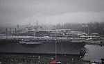 USS John C. Stennis gets underway 160115-N-OE096-949.jpg