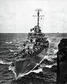 USS McCall DD-400 (15135505778).jpg