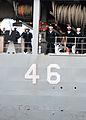USS Tortuga arrives at new home port 131022-N-BJ275-029.jpg
