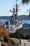 USS Turner Joy 2016-10-09 1819.jpg