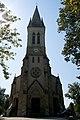 USTARITZ - Eglise Saint-Vincent 01.jpg