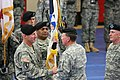 US Army 51398 Cone takes command of III Corps, Fort Hood.jpg