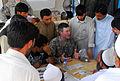 US Army 52765 Agribusiness teams help Afghan farmers find simple solutions.jpg
