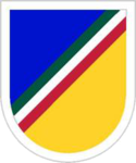 US Army JRTC Flash.png