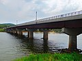 US Highway 12- WI Highway 78 Bridge - panoramio.jpg