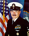 US Navy 020301-N-0000X-001 Master Chief Petty Officer Terry D. Scott.jpg