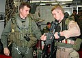 US Navy 021012-N-0879R-001 Preparing for combat search and rescue.jpg